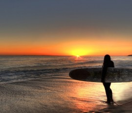 the-surfing-day-is-over_1920x1080_134-hd